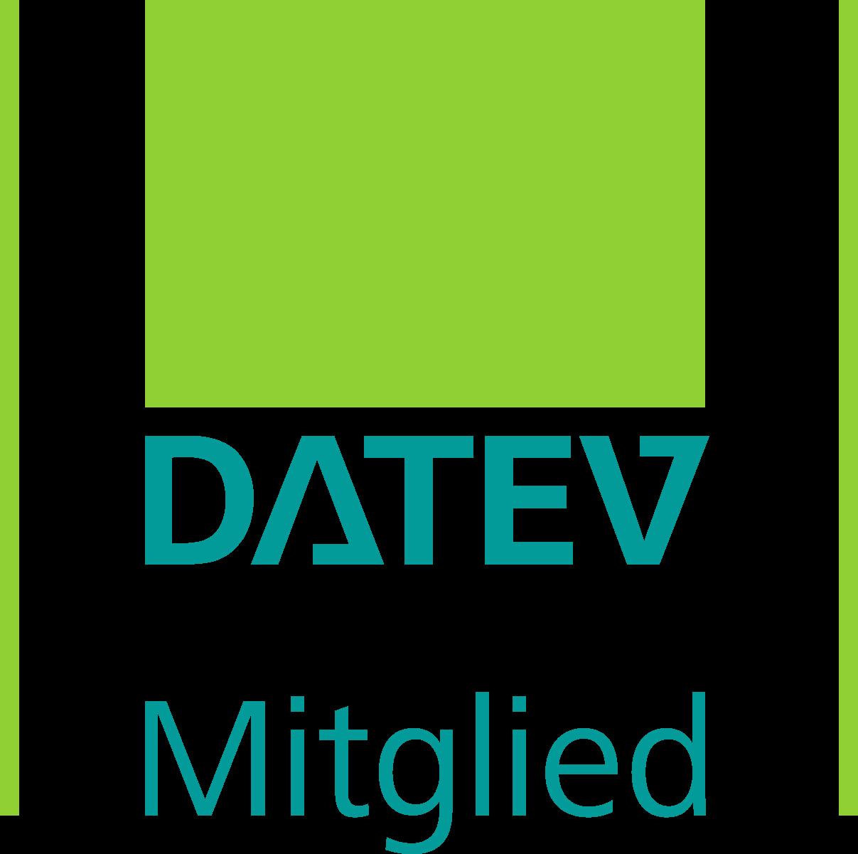 DATEV_Mitglied_100_RGB