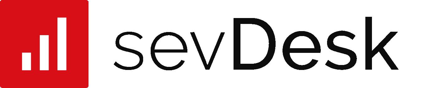sevDesk_logo_black_text